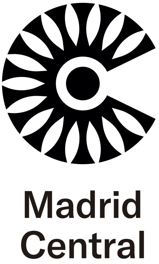 Nuevo distintivo para Madrid Central   Ayuntamiento de Madrid