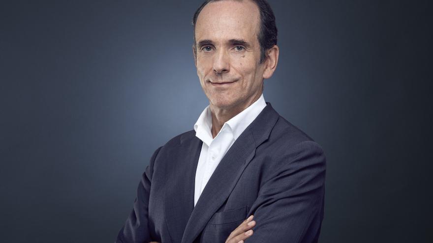 Emilio Botín O'Shea, Presidente de Rentamarkets