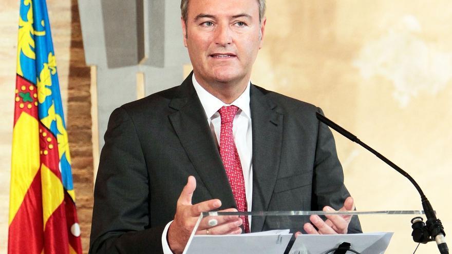 Fabra no volverá a presentarse a las elecciones si no se cambia la financiación en la próxima legislatura