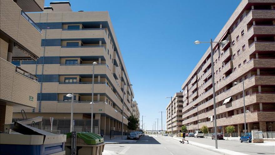 El PSOE pide que tras nulidad de cláusulas en hipotecas, se devuelva el dinero