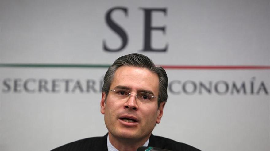 México y AELC celebran primera ronda de negociaciones para actualizar su TLC