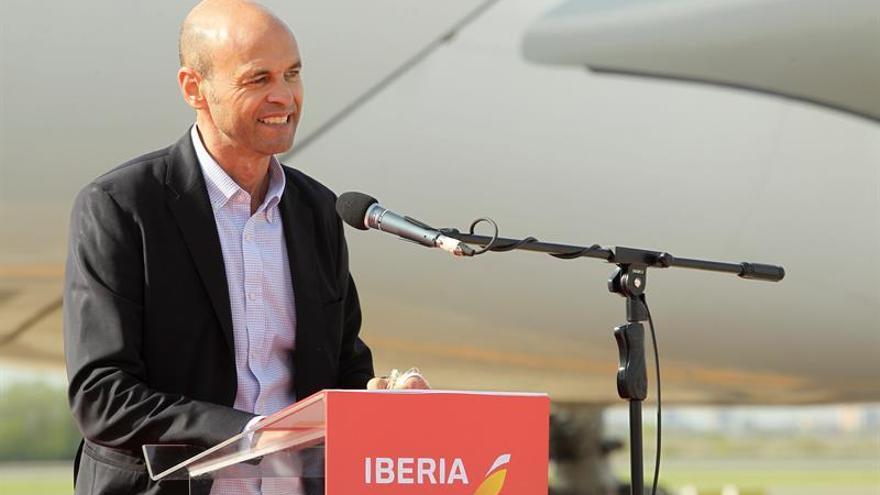 Argentina licitará la construcción y la mejora de 7.000 kilómetros de carreteras