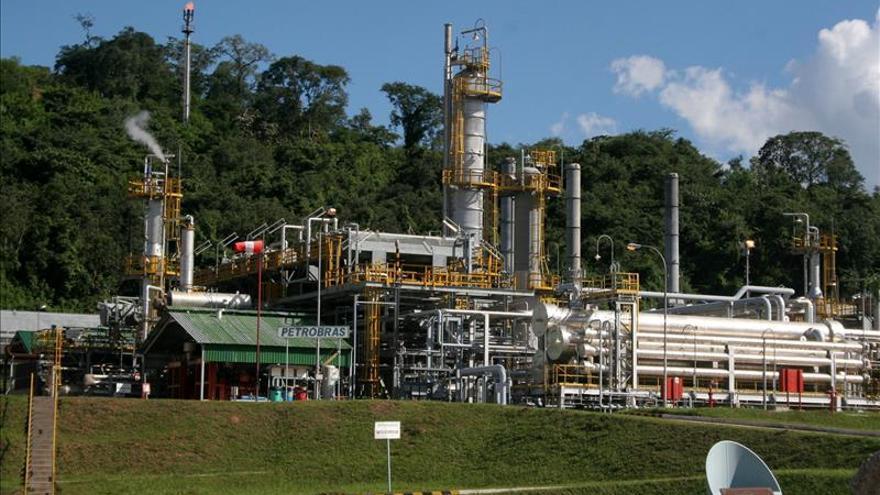 Petrobras divulgará resultados sin auditoría ante reacción al aplazamiento