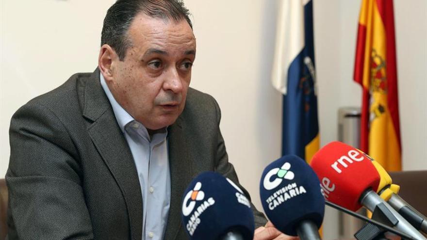 """El CES insta a resolver los """"contrasentidos"""" del desarrollo normativo del REF"""