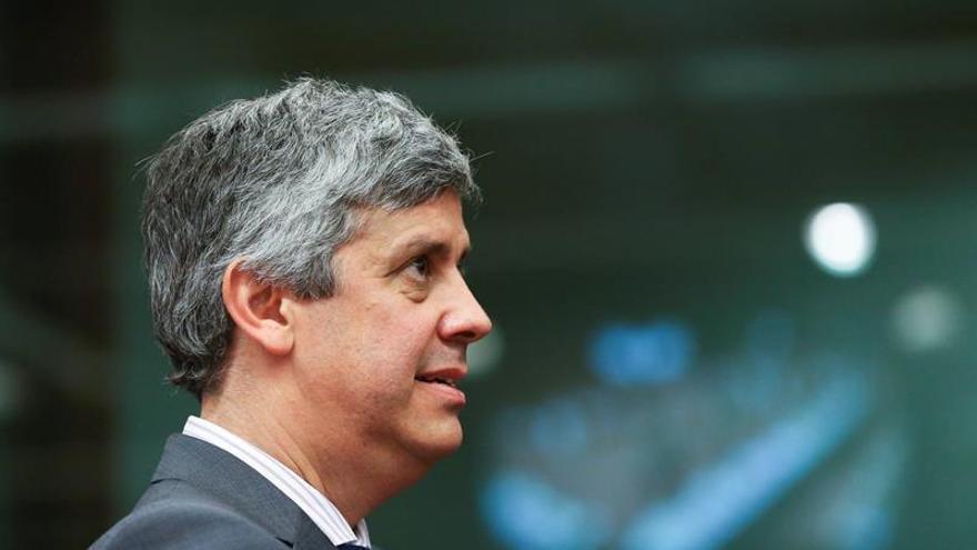 El Gobierno pide hacer una auditoría al principal banco luso para resolver dudas