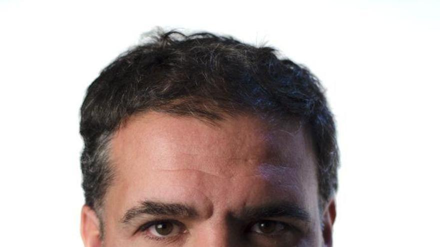 José Precedo