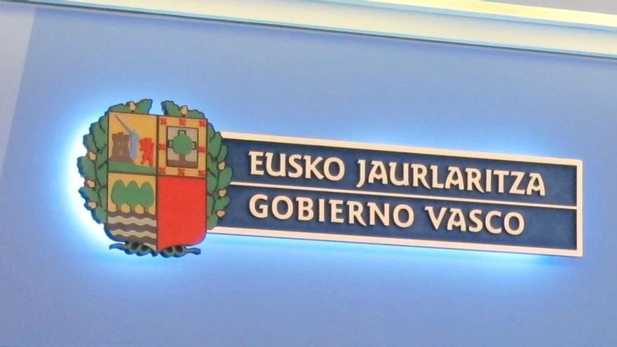 """Gobierno vasco reconoce la necesidad de """"mejorar"""" el sistema de  perfiles lingüísticos en la Administración"""