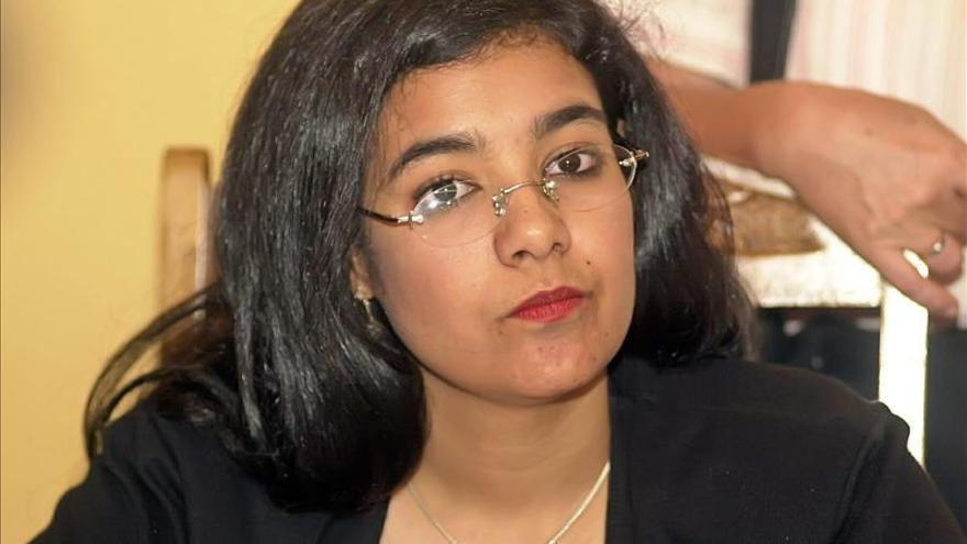 La hijastra de Ortega demanda a la embajada noruega por el incumplimiento de un convenio