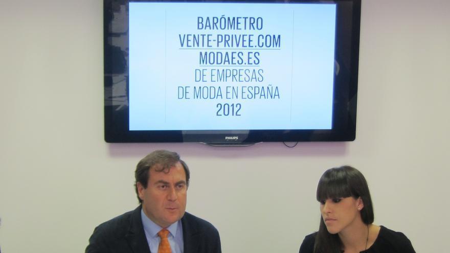La subida del IVA afectará al 70% de las empresas de moda españolas, según Vente-Privee.com y Modaes.es