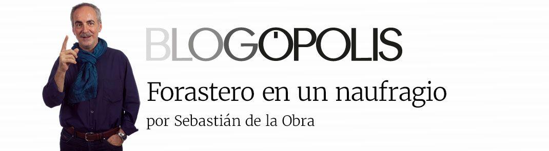 cabeceraforasteroenunnaufragio-web-blogopolis