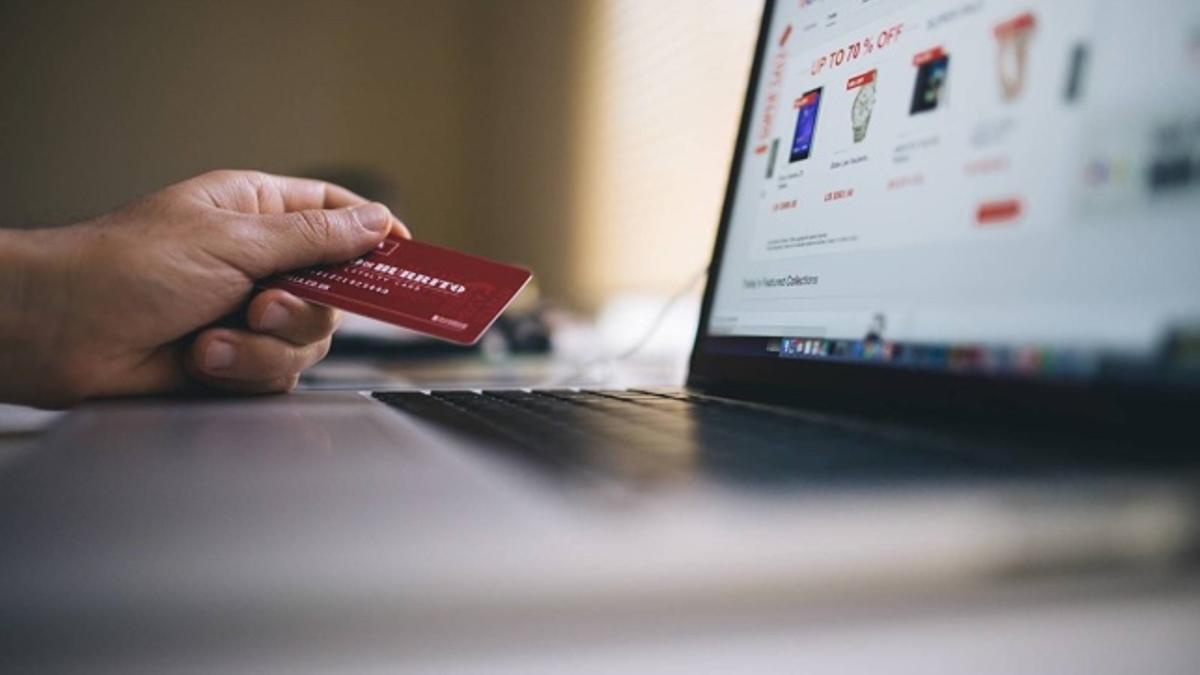 Compras por internet tras el Brexit