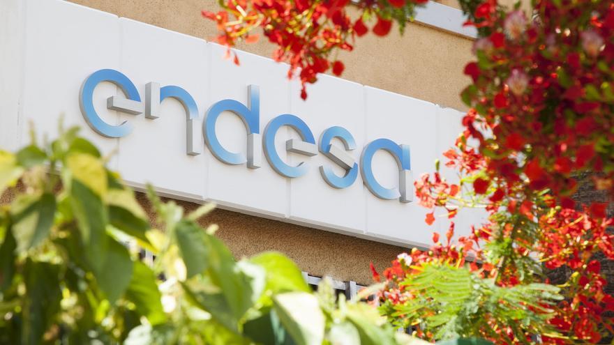 El aumento de la demanda en Canarias fue del 2,3%.