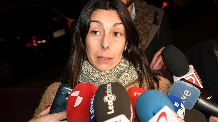 Gago fue cómplice del asesinato de Carrasco porque organizó el crimen, dice el Supremo