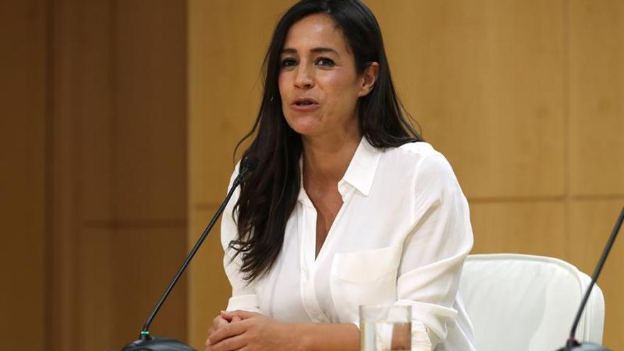 """Villacís defiende que la reversión de Madrid Central es un bulo: """"Sigue vigente"""""""