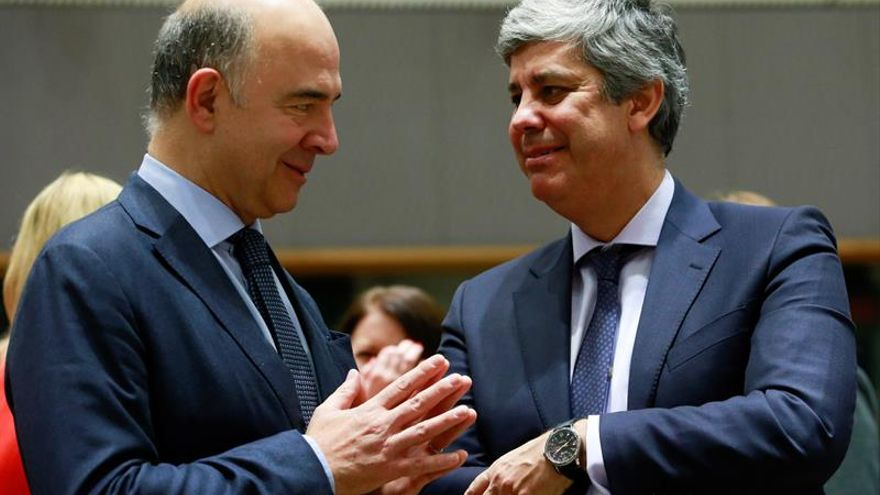 El comisario de la UE espera que la lista de paraísos fiscales incluya unos 20 países