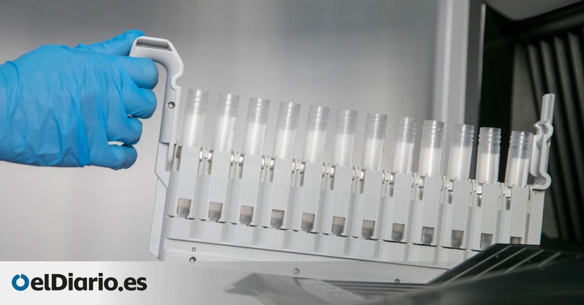 Image Inhibidores de JAK: un tratamiento prometedor pero inaccesible para la COVID-19 grave