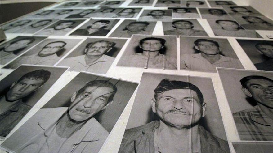 Un documental expondrá el dolor de las víctimas de la Operación Cóndor