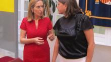 La concesión de ayudas al alquiler de vivienda en Andalucía se eterniza 21 meses después