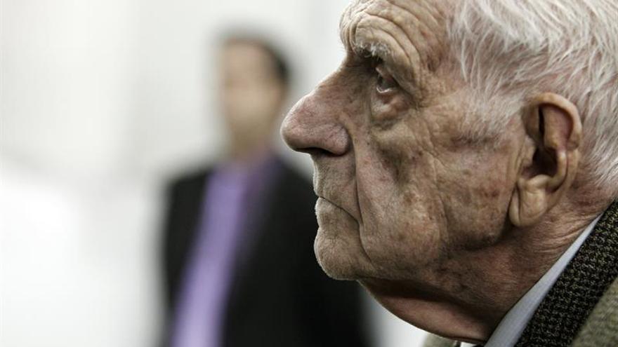 Condenan a exdictador argentino Bignone a 20 años de prisión por Plan Cóndor