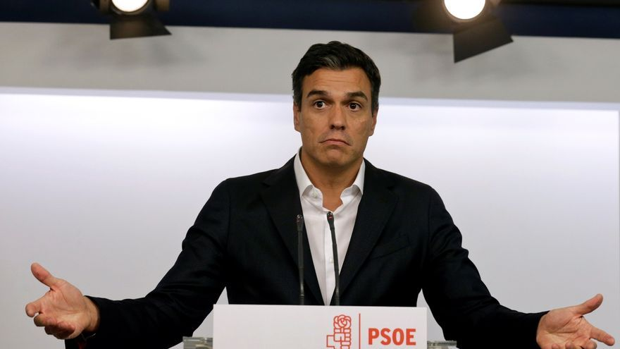 Pedro Sánchez desembarca este sábado en Gavà a las puertas del 25S y del Comité Federal del PSOE