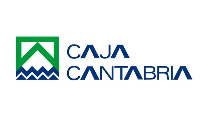 Caja Cantabria fue fundada en 1898.