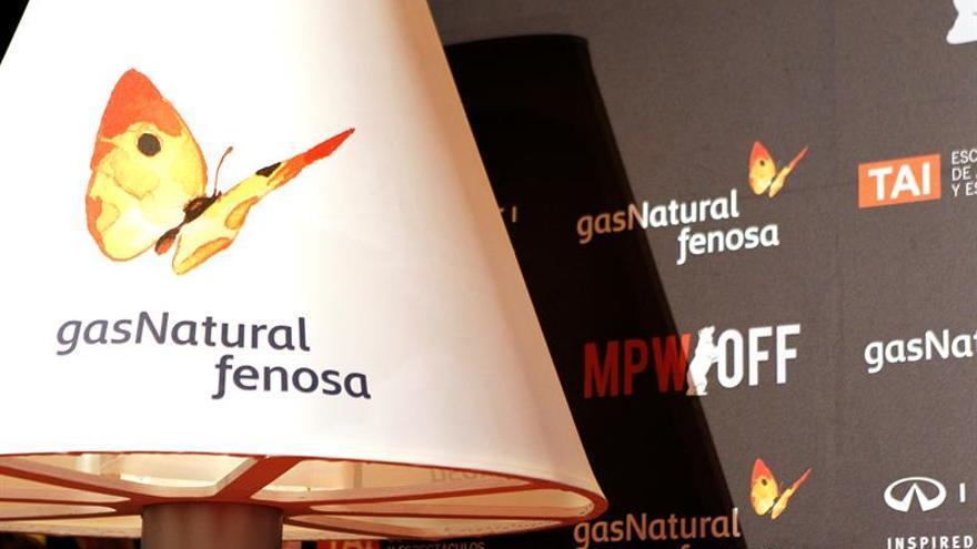 Gas Natural Fenosa gana dos nuevas concesiones para distribuir gas en México