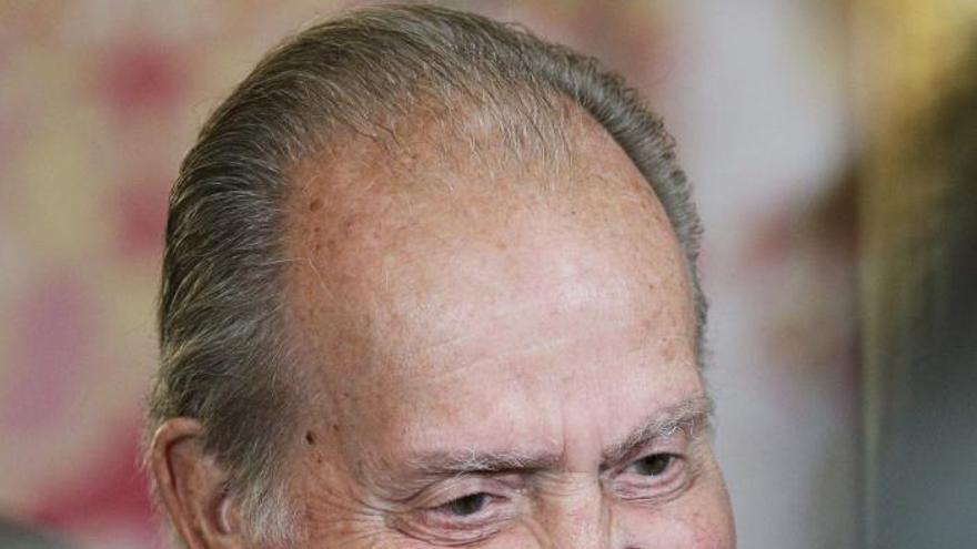 El Rey reanuda sus viajes con una visita a Lisboa para intervenir en COTEC Europa