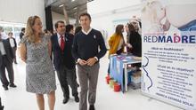Cuatro años de política antiabortista en Galicia