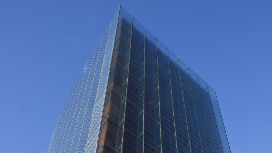 Pérez-Llorca traslada sus oficinas de Madrid al Edificio Castelar de la Castellana