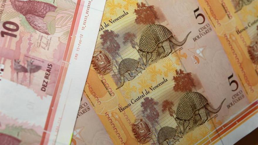 Brasil acudirá al Club de París para intentar cobrar la deuda de Venezuela