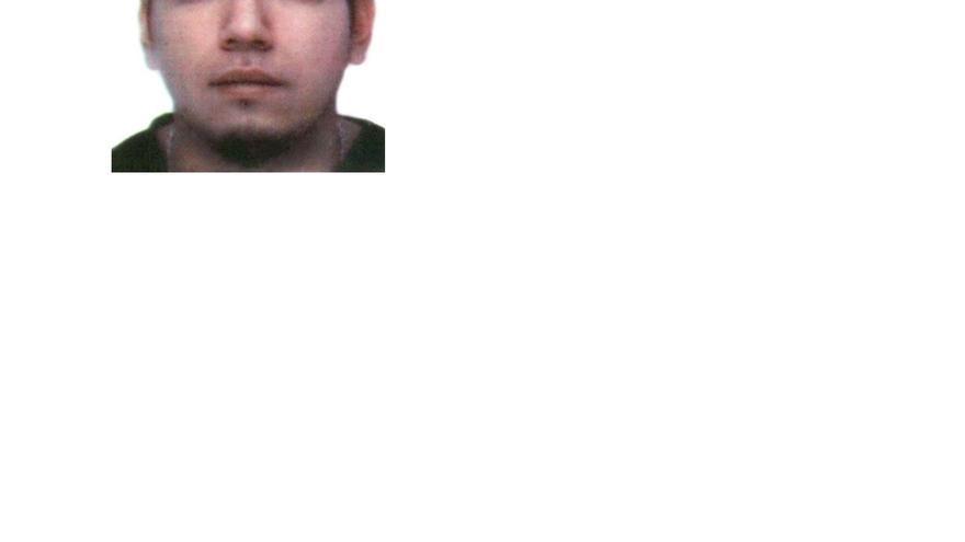 La Policía de Berlín pide colaboración ciudadana para encontrar al asesino de un joven español