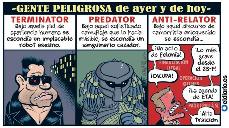 Humor Gráfico - Página 3 Gente-peligrosa_EDICRT20190207_0001_3