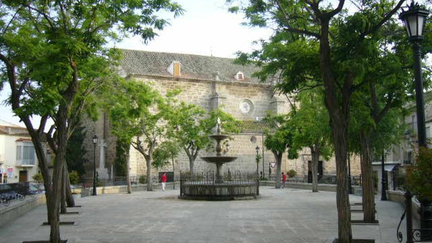 Nuevas restricciones en la localidad toledana de Menasalbas, mientras se rebajan las de Villa de Don Fadrique