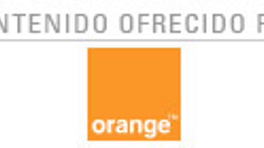 Ofrecido por Orange.