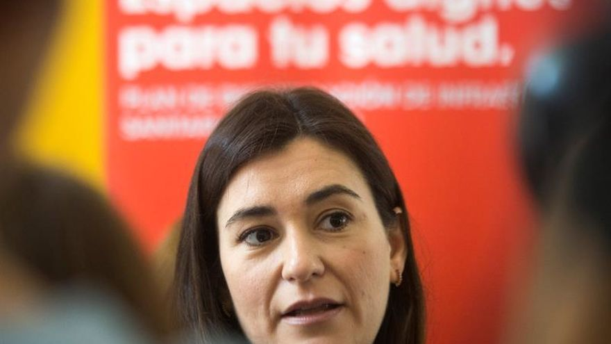 La C.Valenciana adelantará la educación sexual a los 12 años y financiará los DIU
