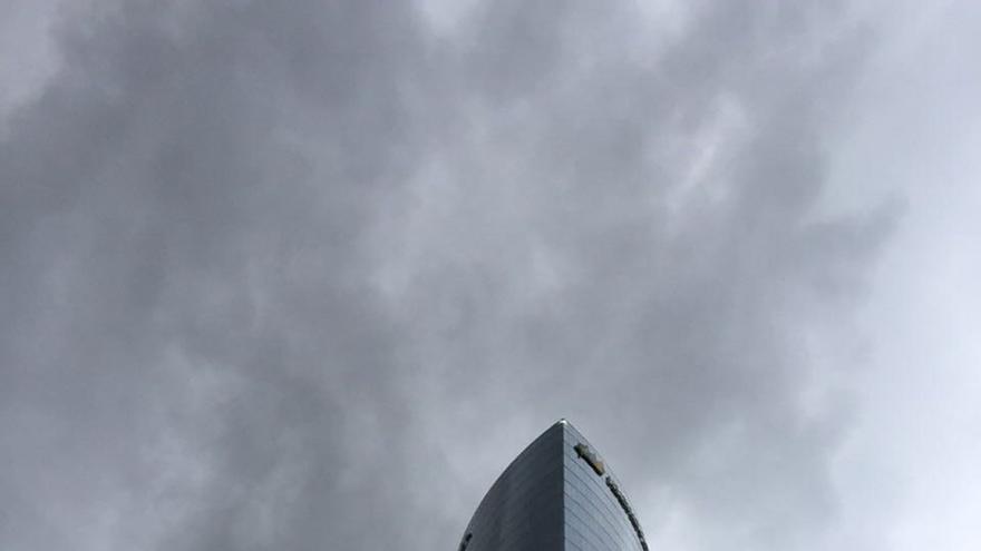 Previsiones meteorológicas del País Vasco para mañana, día 5
