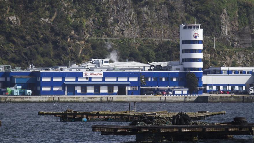 Pescanova España aprueba su primer plan de igualdad entre hombres y mujeres