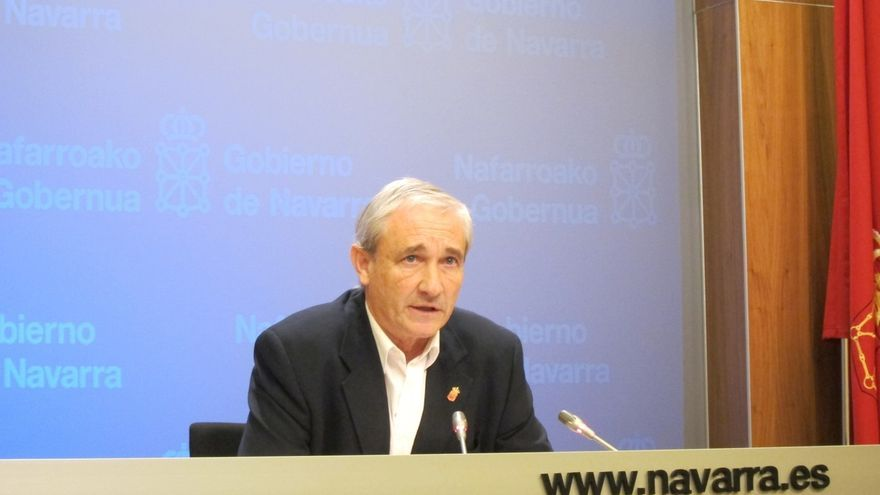 El Gobierno de Navarra recuperó el año pasado 114,5 millones a través de la lucha contra el fraude fiscal