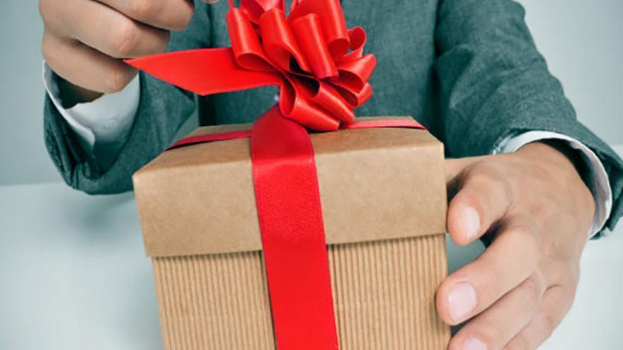 Diez regalos hechos en Andalucía que te salvarán la Navidad