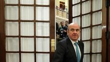 El nombramiento de De Guindos en el BCE no palía la falta de influencia de España en los organismos internacionales