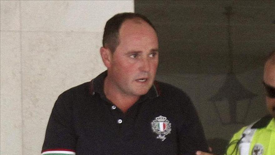 La Fiscalía espera el informe de reconstrucción del accidente de Castuera