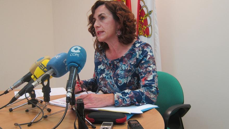 """Cantabria aprobará """"en breve"""" el decreto de contratación indefinida y obligará a mantener 36 meses los empleos"""
