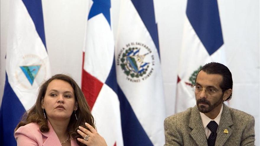 Guatemala registró 477 casos de explotación sexual infantil entre 2009 y 2015