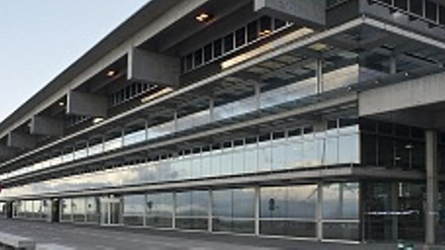 El Aeropuerto ofrecerá 15 minutos gratis de internet