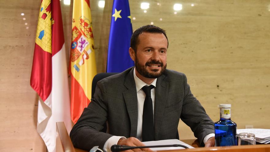 La Junta impulsará un paquete de ayudas para fomentar el autoconsumo o incentivar la movilidad eficiente