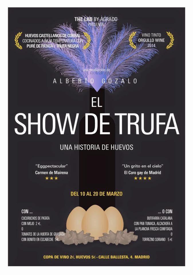 El show de la trufa_2