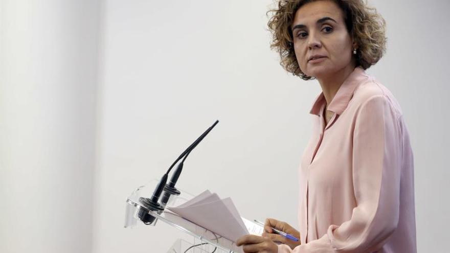 """El PP, sobre el CIS de Andalucía: """"No esperábamos menos de la cocina de Tezanos"""""""