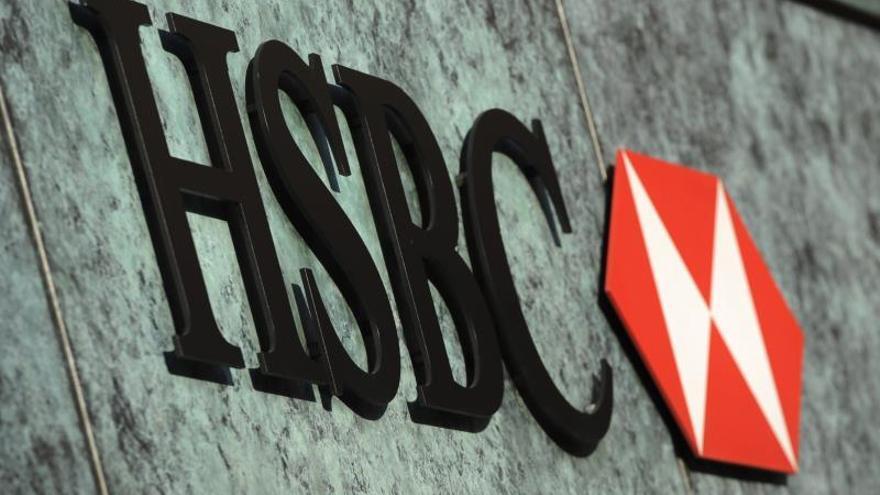 Policía investigará lista de brasileños con cuentas sospechosas en el HSBC