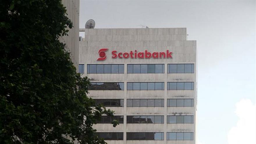 Oriental Bank adquiere las operaciones de Scotiabank en Puerto Rico e Islas Vírgenes
