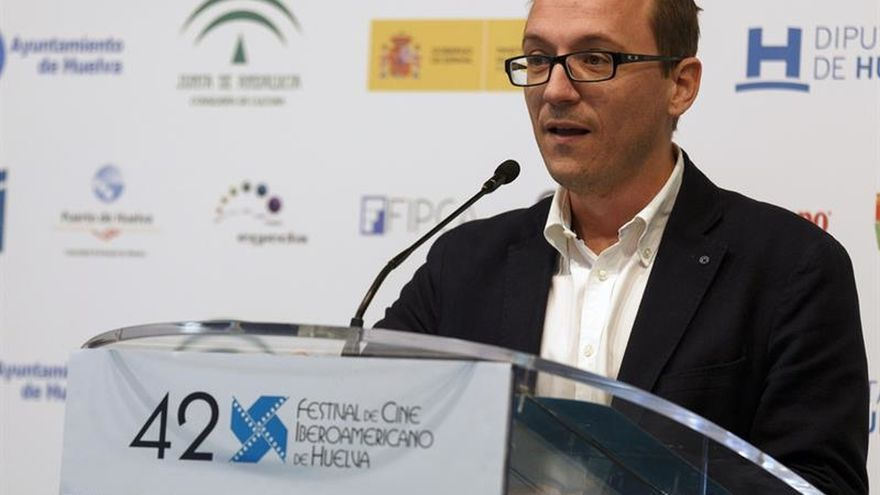 El festival de Cine Iberoamericano de Huelva recibió 28.130 espectadores